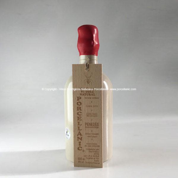 wine-sweet-porcellanic