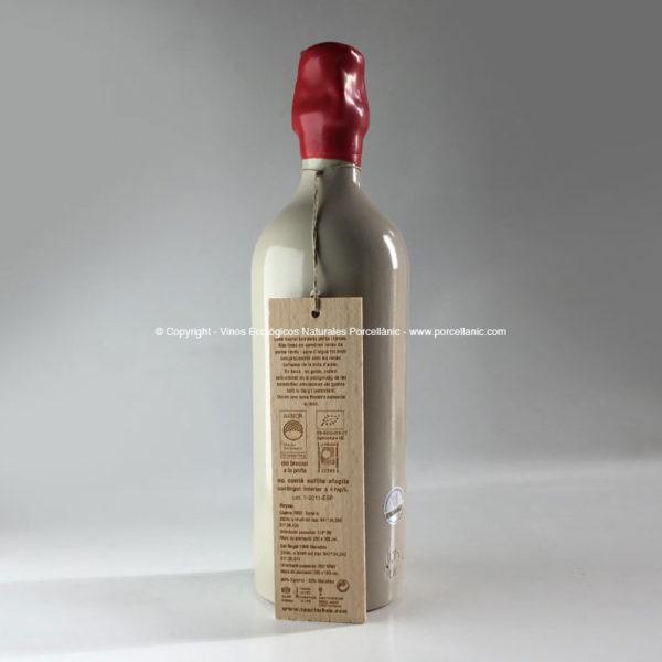 wine-espurnejant-porcellanic