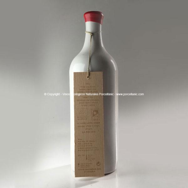 wine-macabeu-porcellanic