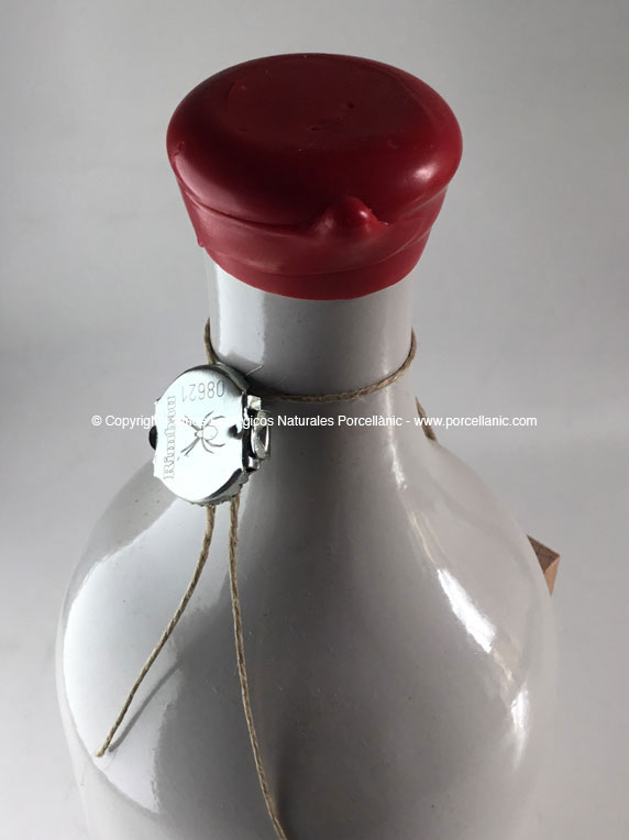 wine-merlot-porcellanic