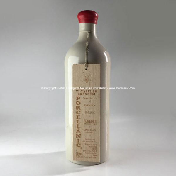 wine-orangebi-porcellanic