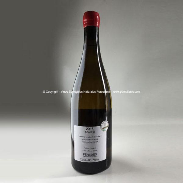 wine-porcellanic-espill-2016