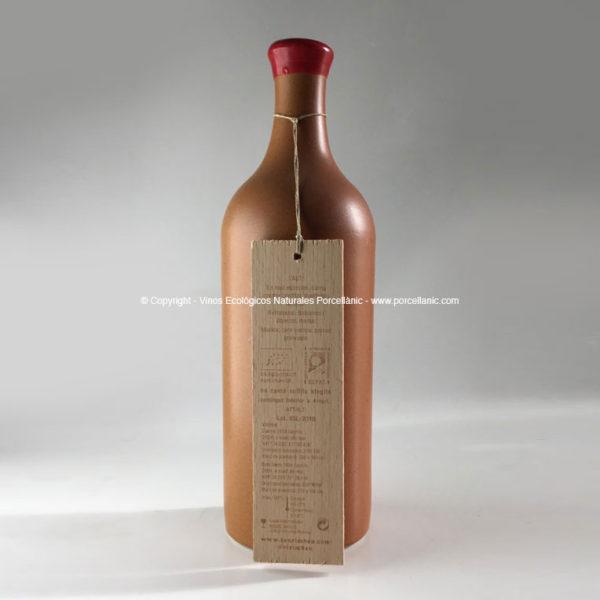 wine-xarello-sur-lie-porcellanic