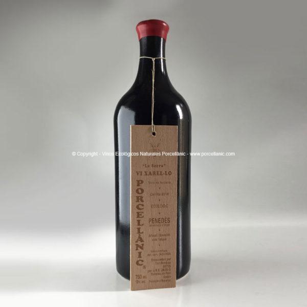 wine-xarello-porcellanic