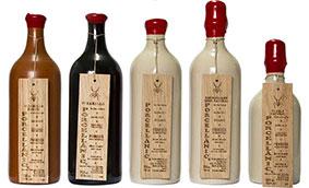 botellas-porcellanic