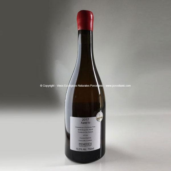 wine-porcellanic-espill-2017