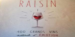 El Porcellanic es uno de los 100 Vinos Naturales que emocionan en Francia