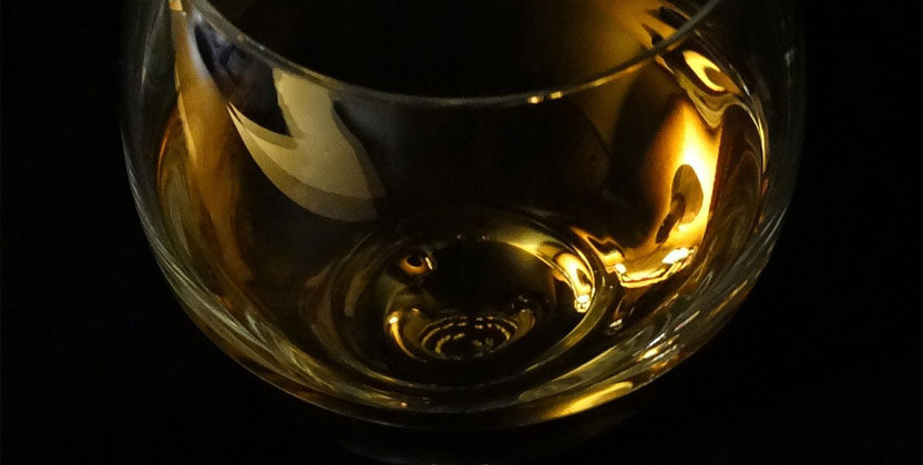 Ya puedes consultar cuales son los mejores días para degustar los vinos Porcellànic este 2020