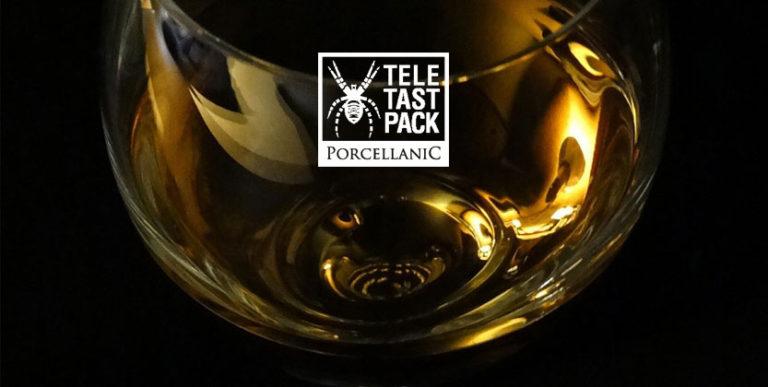 Lee más sobre el artículo Tele Tast Pack, una forma diferente de catar vinos